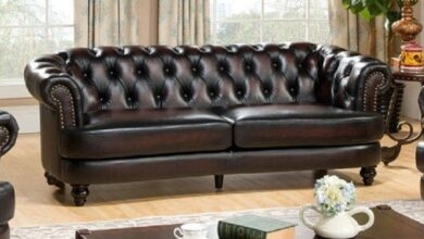 Photo of Buy the Best Furniture at Furniture Outlets Long Island