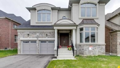 Photo of Reliable and Comfortable Homes for Sale in Vaughan ON