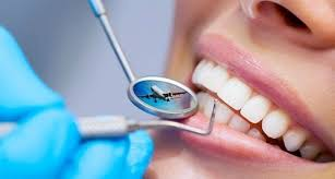 Photo of Benefits of Dental Tourism in India