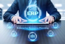 Photo of Differences between ERP System and Accounting Software