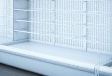 Photo of Importance of Professional Commercial Refrigeration Installation