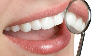 Photo of Five Best Practices for Healthy Teeth and Gums