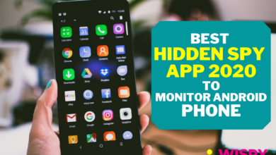 Photo of No Rooting – Hidden Android Spy App