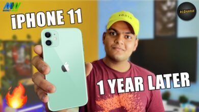 Photo of Is it worthy to buy iphone 11 in 2021 and beyond?