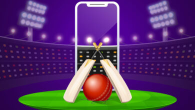 Photo of Major Benefits of IPL Fantasy Games