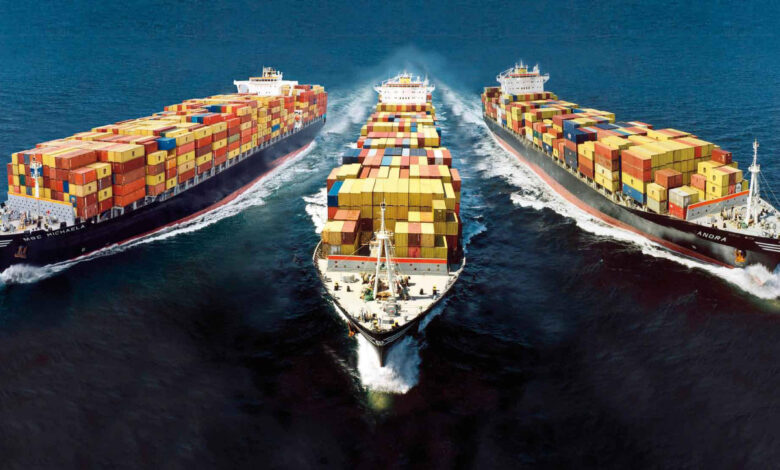 Photo of The Most Affordable Company for Ship Overseas Household Goods
