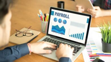 Photo of Here's How Payroll Software Simplifies Payroll Processing?