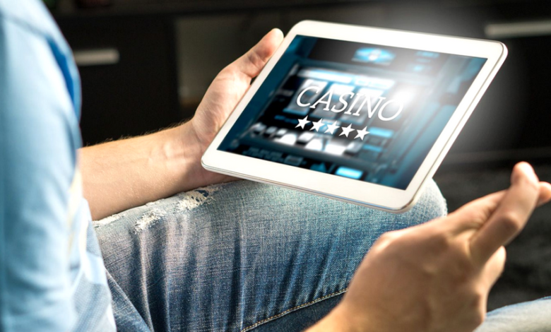 Photo of Few Mistakes To Avoid While Playing Online Casino