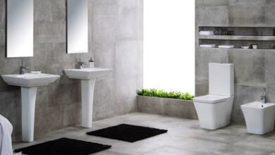 Photo of Tips to Purchasing Sanitaryware Products for your Home