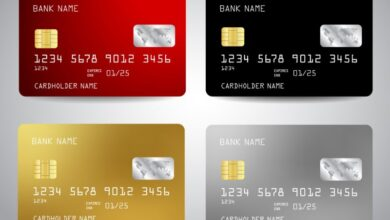 Photo of Smart ways to take advantage of your credit card