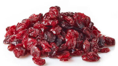 Photo of Reasons To Buy Dried Fruit Online