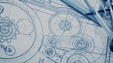 Photo of Why the companies should go with the option of utilizing the drawing engineering management system?