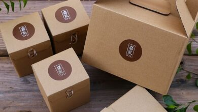 Photo of Eco-Friendly Boxes: Key Performance Indicators Or The Art Of Saving The World