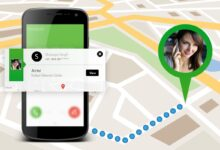 Photo of Best Employee GPS Tracking App for Android