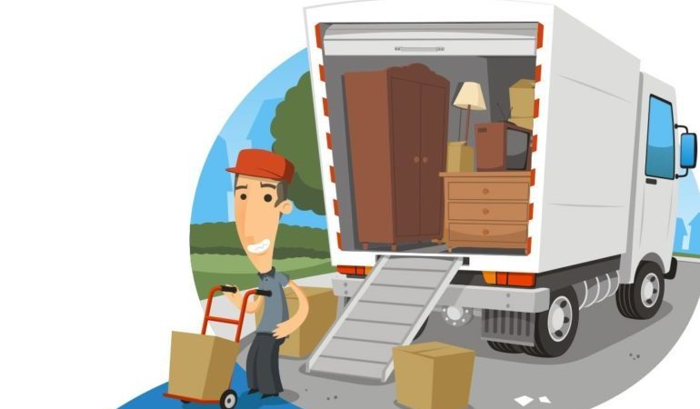 Long Distance Moving Companies Denver: The Help You Need To Move