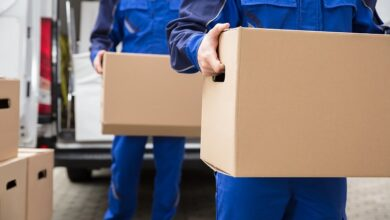 Photo of How to Get the Best Services of House Removal's Birmingham?