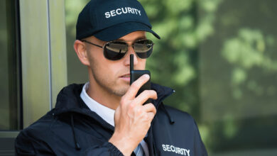 Photo of Why You Should Need to Hire UGS Security Guards for Your Business?