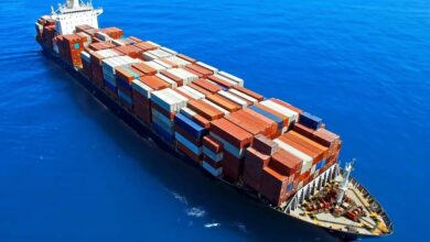 Photo of Benefits of Residential Freight Shipping through Shipping and Crating services