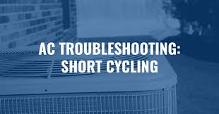 Helps to Dodge Short Cycling