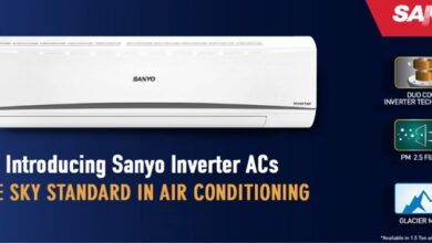 Photo of Window Versus split AC- Which One to Choose?