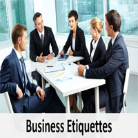Photo of Top 10 Business Etiquette Tips for Professional Meetings