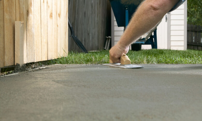expert-concrete-installer-and-sidewalk-repair-nyc-services