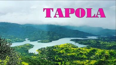 Photo of Offbeat Things To Do In Tapola For A Fun-filled Vacation