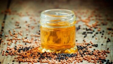 Photo of Mustard oil – Uses and Amazing Benefits