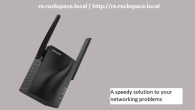 Photo of Easiness in Work Load with the Rockspace Wi-Fi Extender