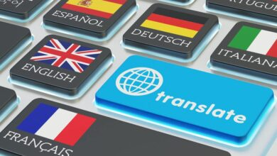 Photo of Use These Parameters to Choose an Ideal Translation Company