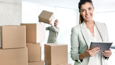 Photo of Save more money by choosing the Movers and Packers in Pune like this