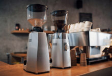 Photo of How to Choose A Good Coffee Grinder for Home