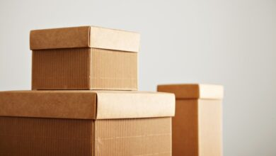 Photo of Office Moving: What Cost Estimates You Need To Make?