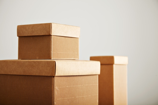 office moving cost estimates