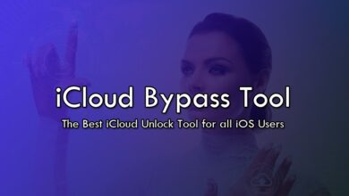 Photo of Now Quickly Get a Locked iCloud Active Using iCloud Bypass Tool