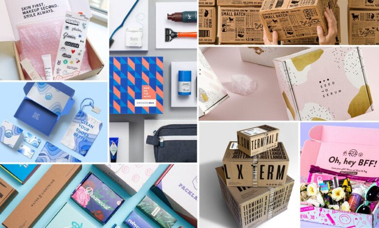 eco-packaging-boxes