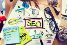 Photo of How to develop business with the seo services?