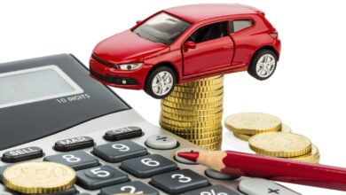 Photo of Here are 5 misconceptions about zero depreciation car insurance.