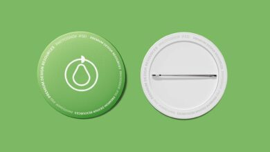 Photo of 5 Tips For Designing Your Ideal Pin Badge
