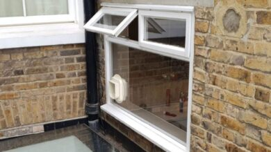 Photo of 5 Recurrent Problems Caused By Poor Window Installation