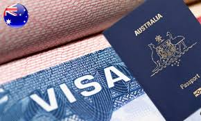 Photo of STRESS FREE GUIDE ABOUT THE VISITOR VISAS FOR AUSTRALIA
