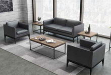 Photo of Office Furniture Services