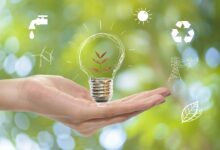 Photo of Smart Products That Are Energy-Efficient