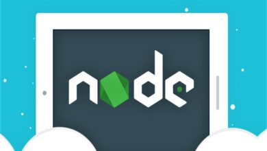 Photo of Build Your Dream Business With Node.JS Advantages Successfully