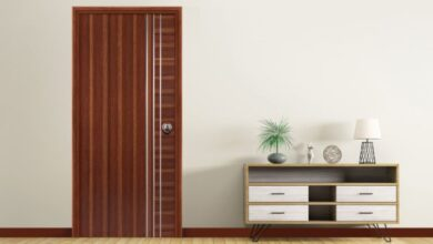 Photo of Tips and Tricks to Choose the Best Doors for your Home