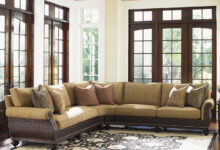 Photo of Make Home Beautiful With Sofa Upholstery
