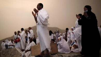 Photo of A Short Step by Step Guide to Choose Best Umrah Packages & Services