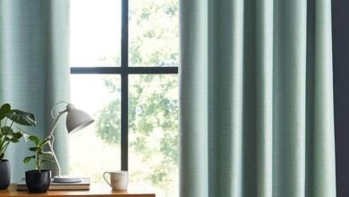Photo of Curtain Blinds Dubai | Purchase High Quality Curtains and Blinds at Low Prices