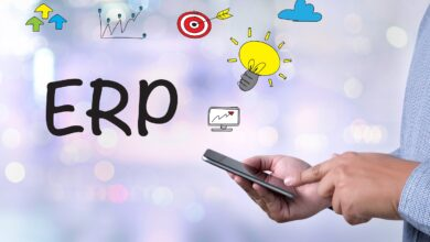 Photo of 4 key Points to Consider While Choosing the Right ERP software for your Business