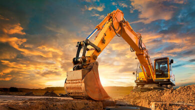 Photo of 5 Useful Tips to Extend Your Heavy Equipment Life